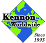 Kennon Worldwide